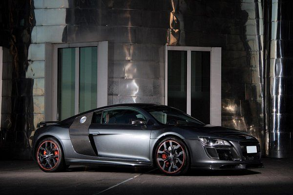 Audi R8 V10 Specs And Pictures Modification more... http://www.modificationcars.com/audi-r8-v10-specs-pictures-modification.html