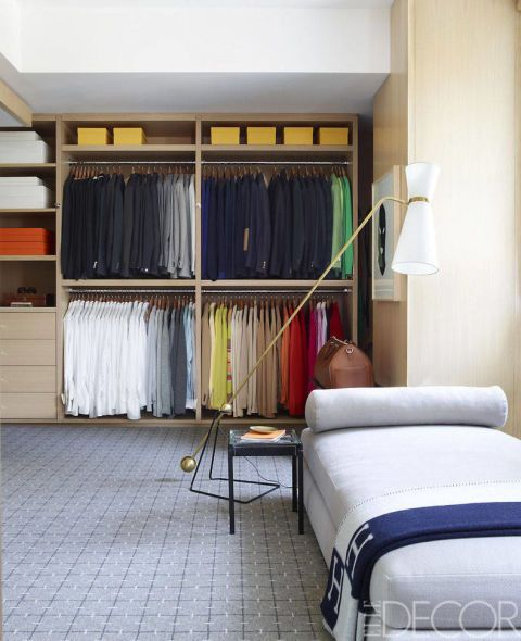 146 Best Dream Closets Images On Pinterest Walk In