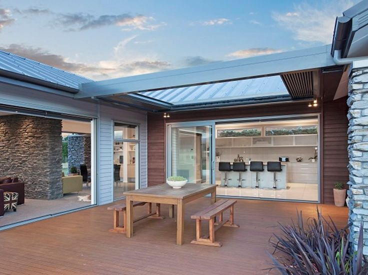 14 best cantilever umbrellas images on pinterest decks for Flat pack garden decking