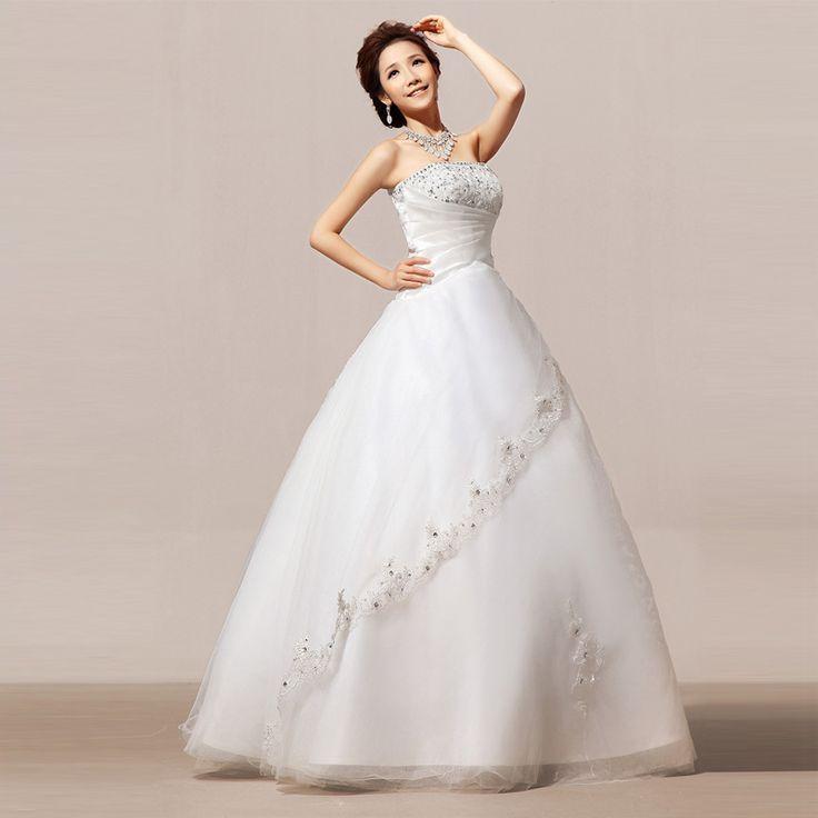 Diamond Fishtail Wedding Dresses : Best ideas about fishtail wedding dresses on