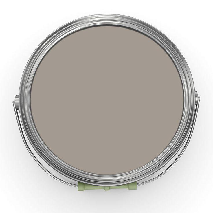 <strong>Vernice+Vintage+Autentico+CONCRETE</strong>  Per+un+look+davvero+vintage,+questo+colore+della+cartella+Autentico+Grigi+e+Marronisarà+perfettoper+enfatizzare+i+mobili+della+stanza.  <strong>Autentico®+Vintage+Chalk+CONCRETEè+un+color+tortora+molto+sensibile+alla+luce,+appare+infatti+grigio+o+più+beige+a+seconda+della+luce+e+di+eventuali+patinature+con+cere+o+dry+brush+con+colori+più+caldi.</strong>+Grazie+alla+sua+versatilità+può+quindi+abbinarsi+facilmente+a+molti+colori.  A...