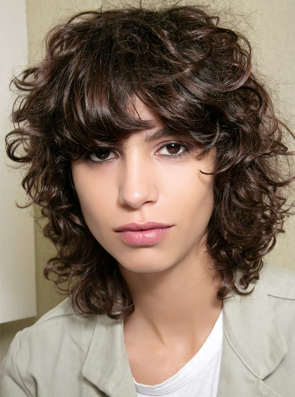 hair styles on 17 best images about hair on bobs mullets and 5349