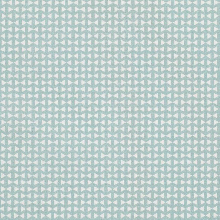 Tissu coton Noeud  - Mondial Tissus