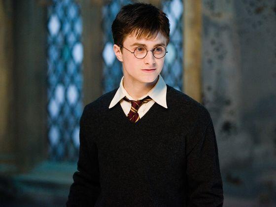 Me parezco a Harry Descubre ahora a qué personaje de la saga Harry Potter te pareces más. ¡Contesta todas las preguntas con sinceridad!