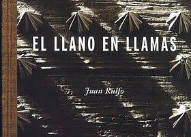 El llano en llamas, de Juan Rulfo