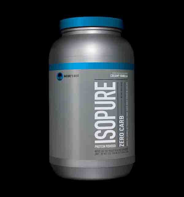 """%TITTLE% - Isopure Zero Carb has the looks of being a really wholesome product as a result of they put """"zero carb"""" within the title, but it surely might not be as wholesome because it seems. Learn the next Isopure Zero Carb Protein Powder overview to be taught why. Firm Profile Nature's Finest typically... - http://carmige.com/isopure-nutrition-facts-good-review-just-for-you.html"""