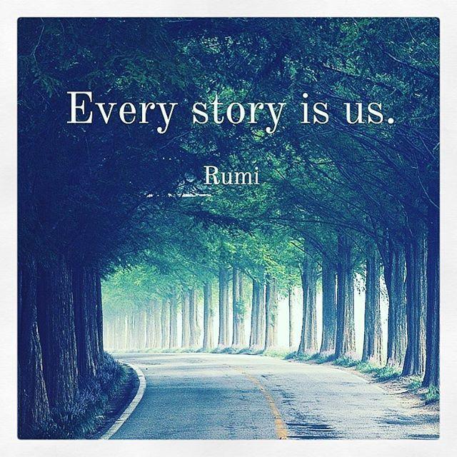 Top 100 rumi quotes photos #Rumi #inspirationalquotes #meditation #sufi #buddha #inspiration #rumiquotes #meditations #love #dreamykidapp @rumi.quotes @rumi_poetry @mewlana_jalaluddin_rumi @rumi_lovers @essentialrumi @sufi_rumi @sufiworld See more http://wumann.com/top-100-rumi-quotes-photos/