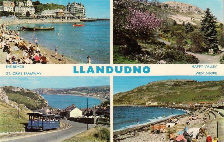 Llandudno-postcard.jpg (1099×696)