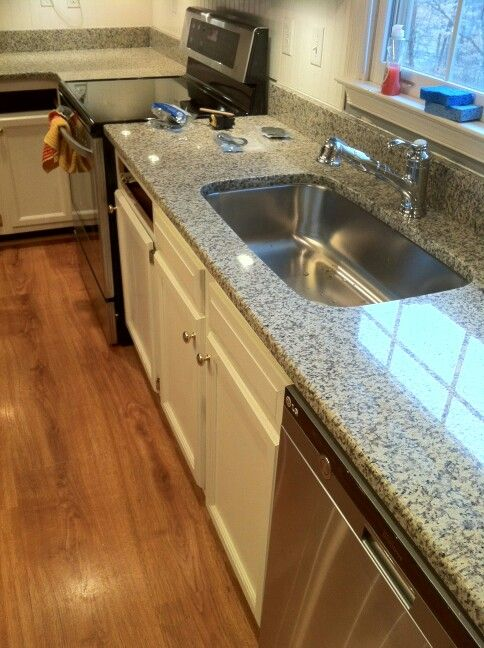 info countertops and luna product srk prk directory granite pearl countertop