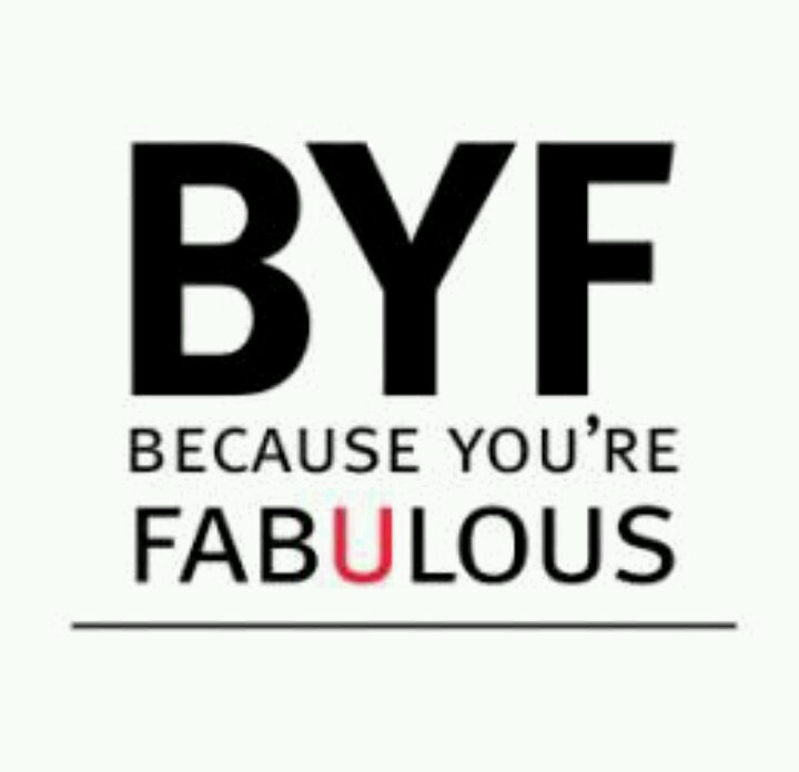 You Are Fabulous Quotes Quotesgram