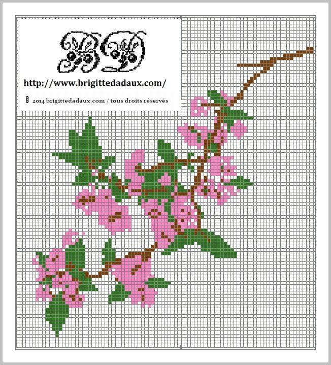 2560 best grille gratuite point de croix - Cross-stitch ...