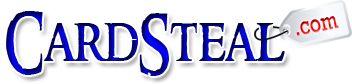 Best Penny Auction Website, Online auctions site, free online auctions,penny auction, penny bidding online-www.cardsteal.com