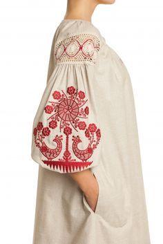 Інтернет-магазин Рута. Сукня жіноча 037031124, 037031124