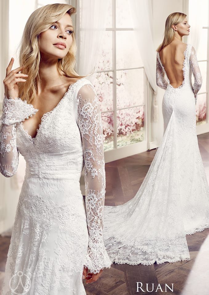 dress lace lace wedding dresses lace weddings bridesmaid dresses
