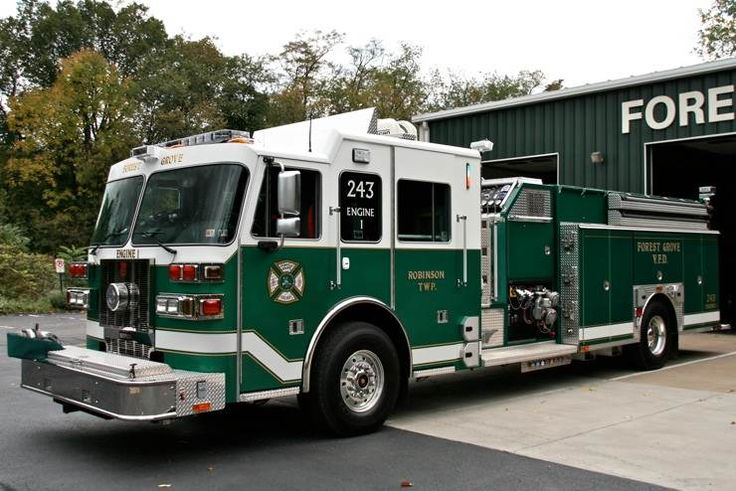 104 best images about sutphen on pinterest trucks mma for Department of motor vehicles west haverstraw ny