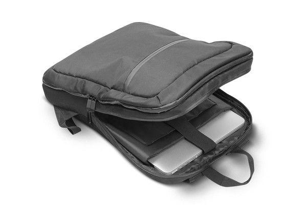 """Super Slim 15"""" Laptop Backpack"""