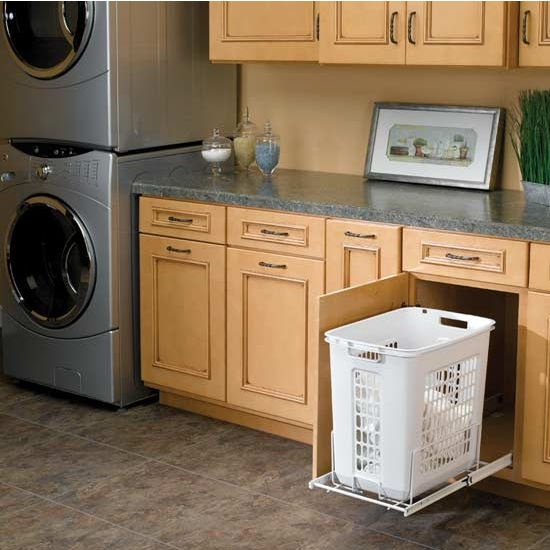31 best Hamper Idea images on Pinterest | Laundry, The laundry and ...