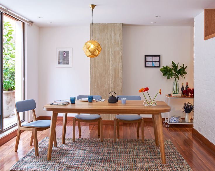 100% Inspiración #Bombox #Homedecor #interiordesign #Diseñodeinteriores #diseño #Style #furniture #muebles #mobiliario #musthave #Accesorios #accesories #tapetes