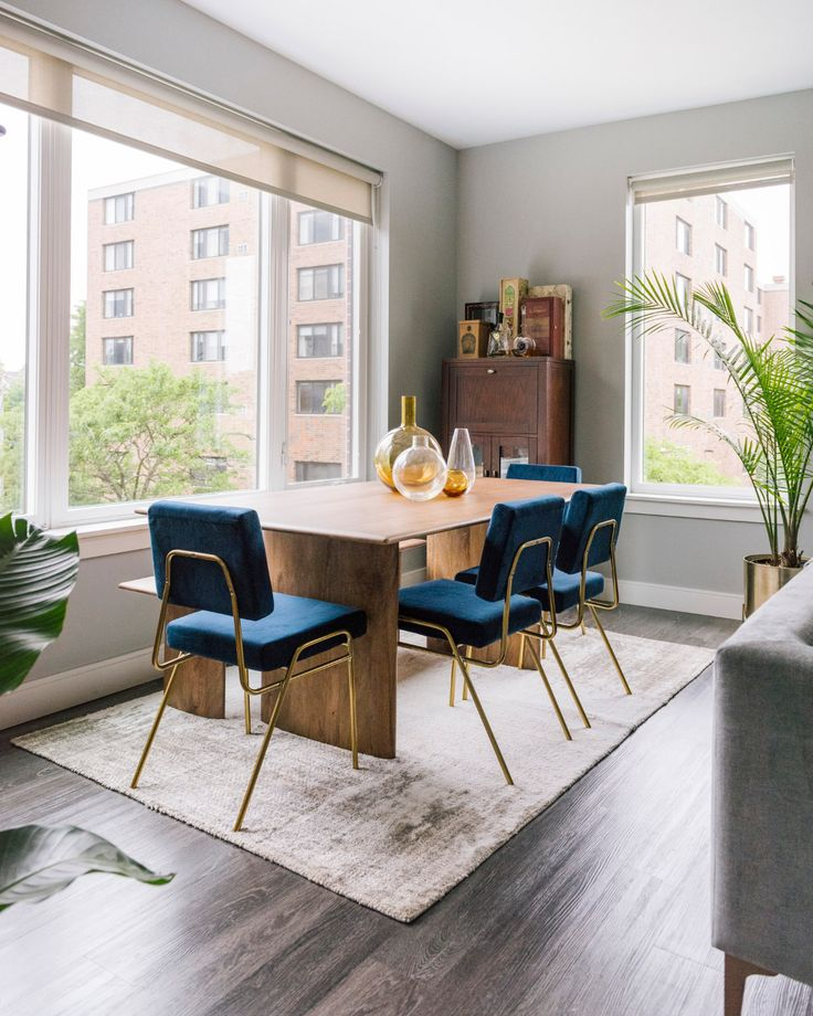 Pin By Deste Roosa On Home Dining Table With Bench West Elm