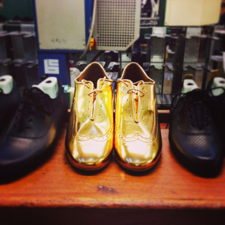 converse shoes para niñas de 8 años bailando salsa version beeth