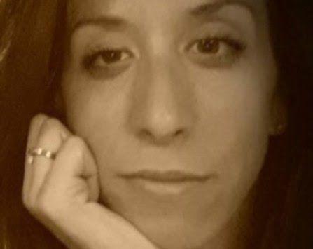 Κρήτη: Συγκλονίζει ο θάνατος της 27χρονης Ελπίδας - Άφησε ορφανά τα δύο μικρά παιδιά της!