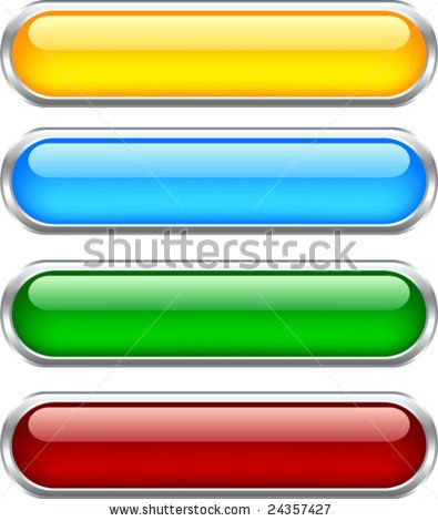 Aqua Button Stock Photos, Royalty-Free Images & Vectors - Shutterstock