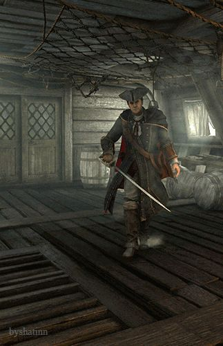 2475 best I love Assassins Creed images on Pinterest