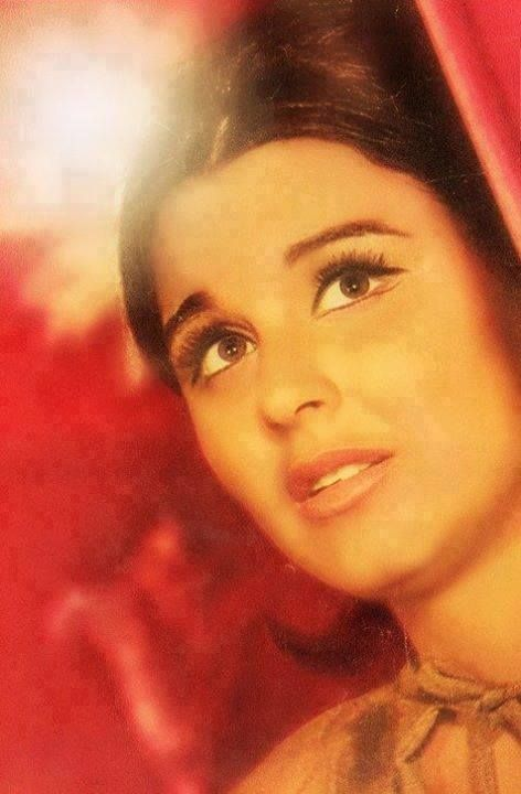 58 best images about Souad hosny ️ on Pinterest | In ...