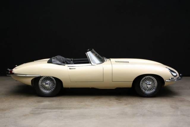Classic Cars For Sale On Classic Trader Www Classic Trader Com In 2020 Jaguar E Type Jaguar Models Jaguar E