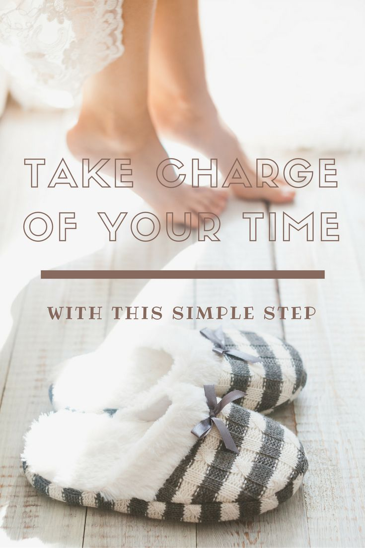 Learn to manage your time efficiently. Be more productive and finish your tasks before deadlines with this time management booster. Download a FREE album and subscribe for an e-mail course in subliminal messaging. (affiliate link)  time management | productivity | mind tools
