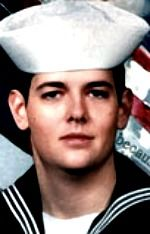 Navy HN Charles O. Sare, 23, of Hemet, California. Died October 23, 2006, serving during Operation Iraqi Freedom. Assigned to Naval Ambulatory Care Center, Port Hueneme, California,attached to 3rd Battalion, 4th Marine Regiment, Fleet Marine Force. Died of injuries sustained when an improvised explosive device detonated near his vehicle during combat operations in Sadah, Anbar Province, Iraq.