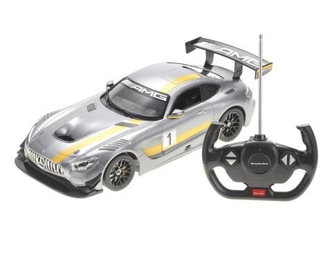 Best Cool Realistic RC Cars Images On Pinterest Rc Cars Car - Custom vinyl decals for rc carsimages of cars painted with flames true fire flames on rc car