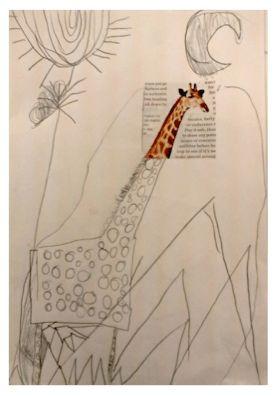 Sellos: Diferentes tipos de masas: Rasgado con papel de colores: Collage combinado con dibujo: Técnica espumosa: Poner en una palangana bastante detergente, agua fría y agitarla hasta tener mucha e…