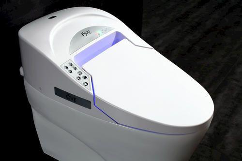 108 Best Minnesota Main Bathroom Remodeling 2014 Images On