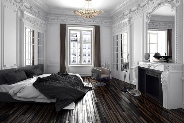 25+ Best Ideas About Male Bedroom Decor On Pinterest