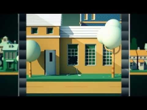 Op naar @denieuwepolitie :-) - CIVILANT - Jouw digitale buurtwacht!