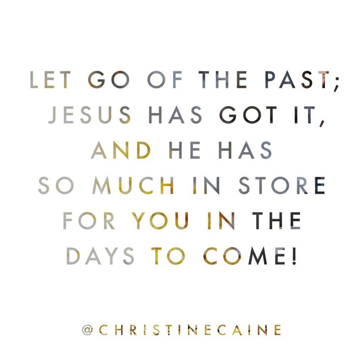 Christine Caine (@ChristineCaine) | Twitter