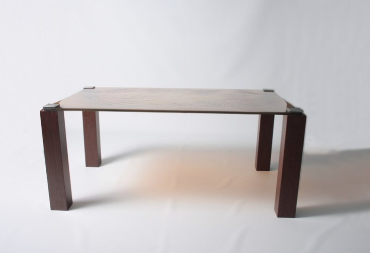 Designer Tables - ST1A