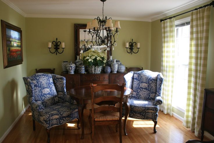 28 Best Sherwin Williams Wheat Grass Images On Pinterest