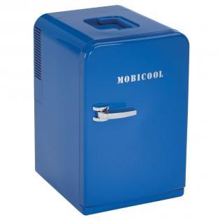 Mobicool by Waeco F 15 AC/DC http://www.redcoon.pl/B397710-Mobicool-by-Waeco-F-15-AC-DC-MobiCool_Mini-lod%C3%B3wki