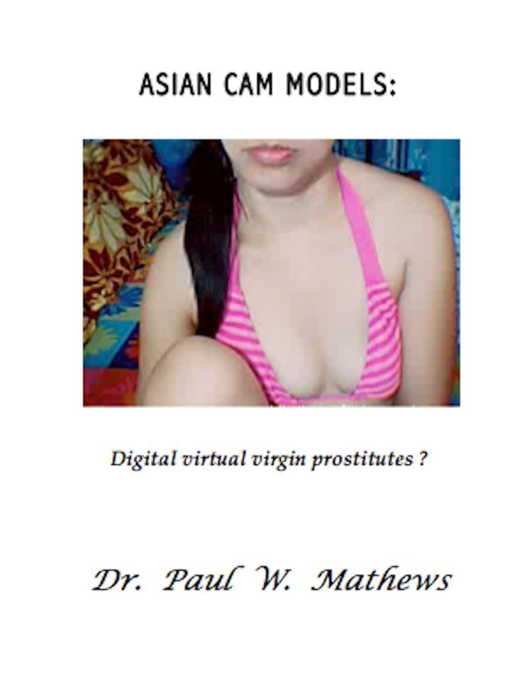 $2.99. Download the first chapter for free ! This work explores the cybersex industry in the Philippines. It pioneers research in economics, labour relations, sexuality, globalization, digital technology, Asia. It identifies the piecework relations of a new global industry; the commoditization of sexuality and emotional labour; the impact of digital technology; and injects new ideas into debates about cultural and economic globalization https://www.smashwords.com/books/view/447769