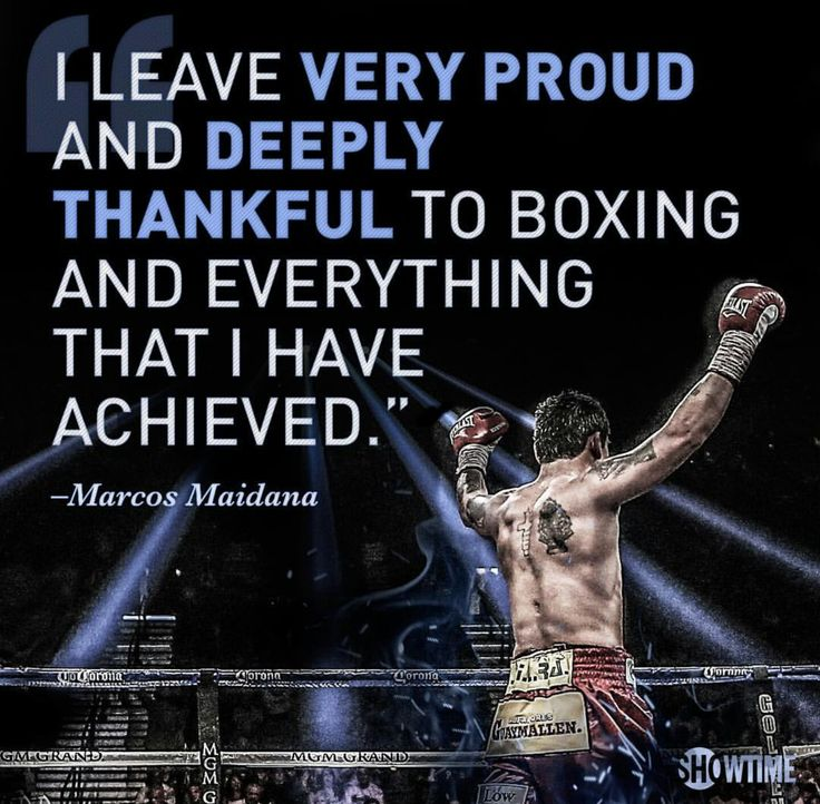 53 best boxing aka the sweet science! images on Pinterest   Legends ...