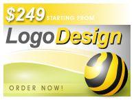 LogoBee's Top 10 Logo Design Tips