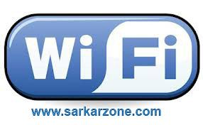 Hello every one how are you.Hope all are very much well and wasume. now i am giving you a WiFi Password Hacker and Wifi Cracker v3.1.This Wi-Fi  is a popular technology that can hack ....
