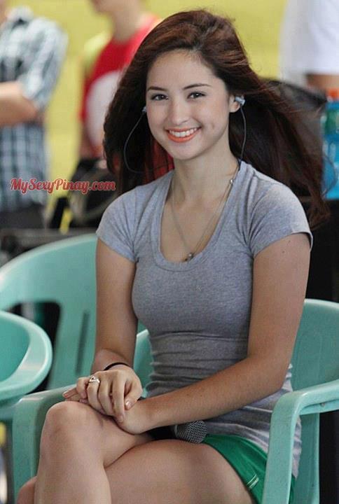 11-12-12  Beauty, Coleen Garcia, Beauty Queens-1312