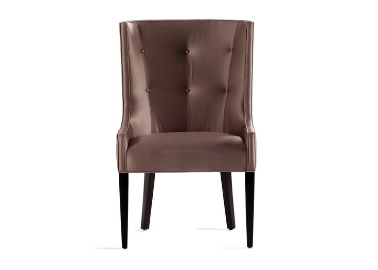 Shop For Jessica Charles Lexi Dining Chair, And Other Dining Room Arm Chairs  At Eastern Furniture In Santa Clara, CA.