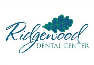 Dental Center Logo Design