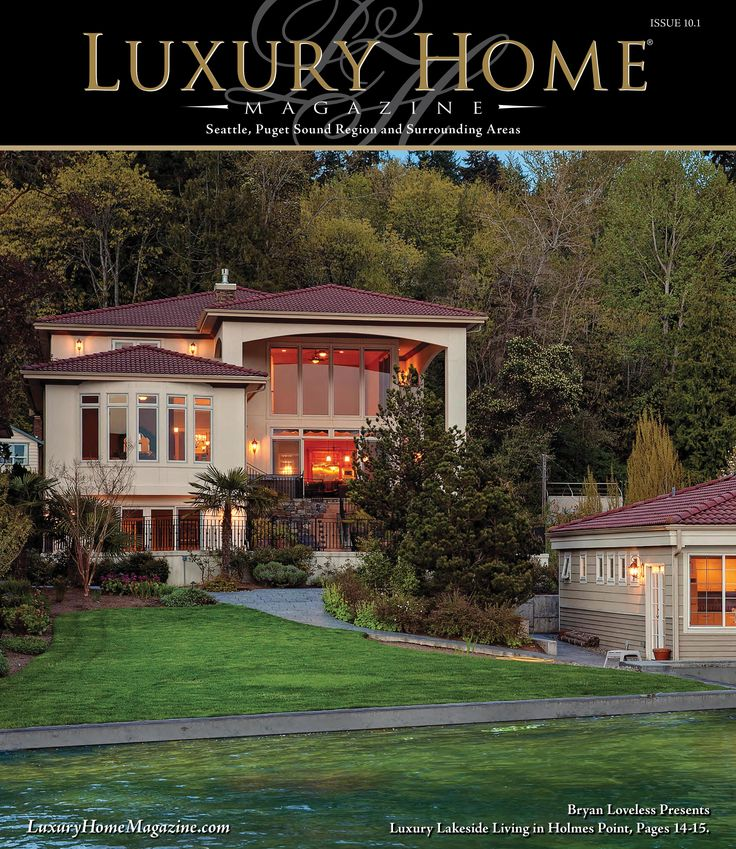 Apartments For Rent Magazine: 355 Best Images About Luxury Home Magazine Front Covers