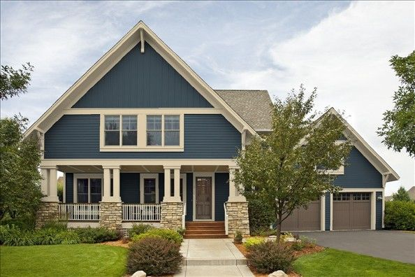 benjamin moore body brush blue trim monroe bisque doors on benjamin moore exterior paint colors id=12192