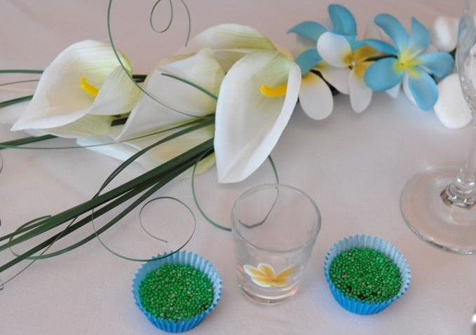 Small Gift For Wedding: Best 25+ Inexpensive Wedding Favors Ideas On Pinterest